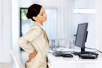 back-pain-femalesmall